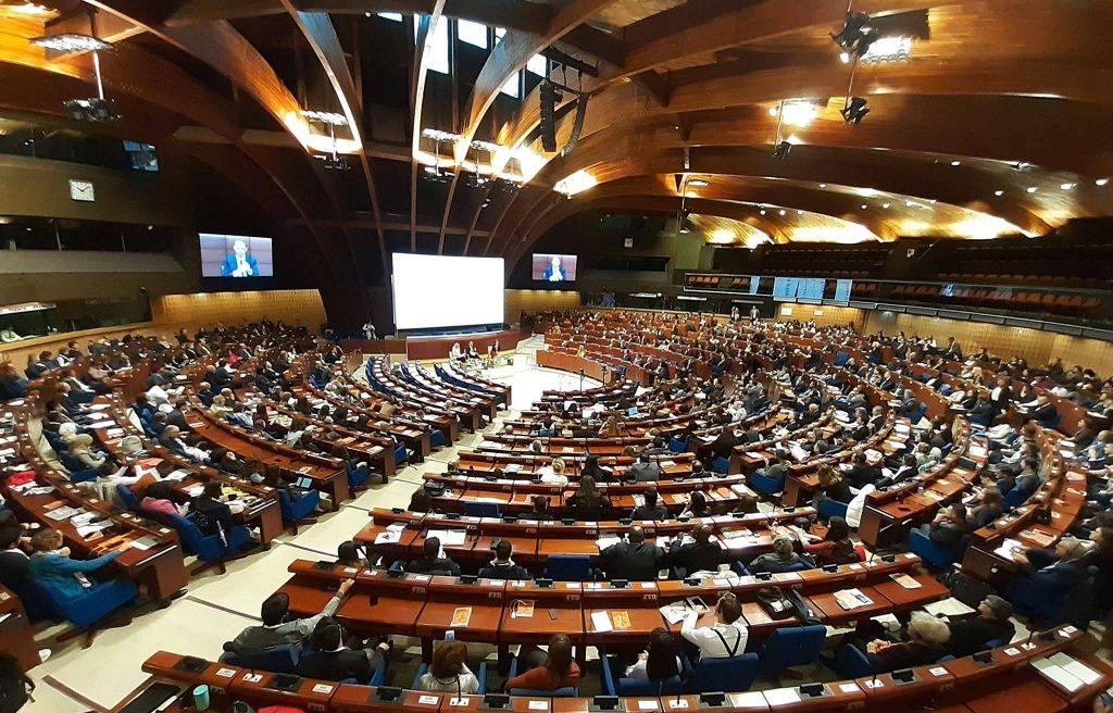 Евросоветы демокартийы дунейы форум байгом ис