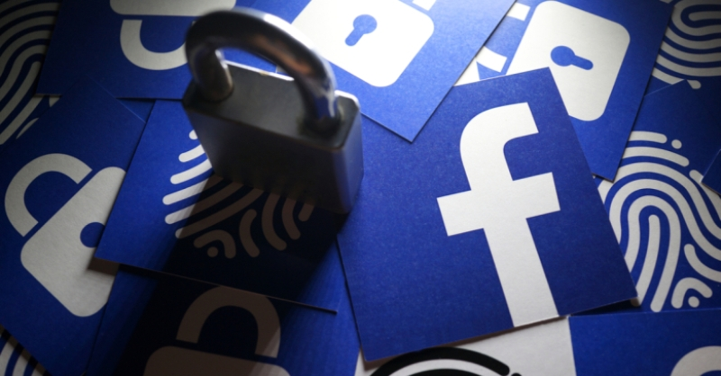 """""""ფეისბუქი"""" პოლიტიკოსებისა და ორგანიზაციების გვერდების უსაფრთხოებას აძლიერებს"""
