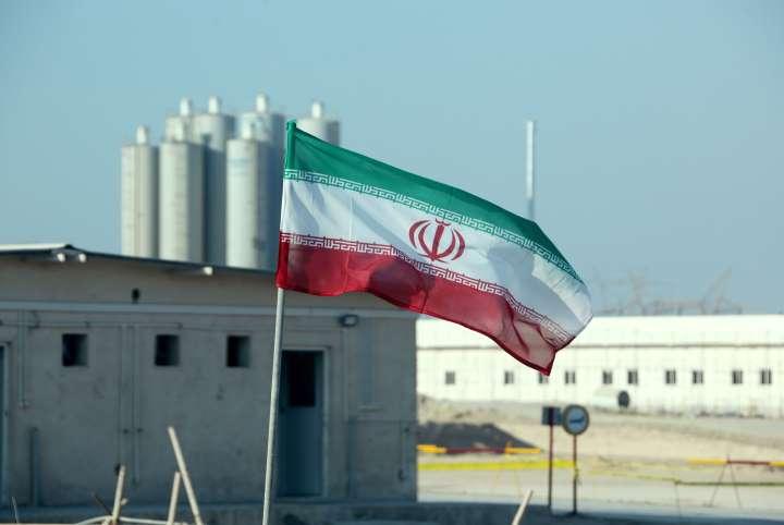 საფრანგეთი, გერმანია და ბრიტანეთი ირანს მოუწოდებენ, უარი თქვას ბირთვული შეთანხმებით ნაკისრი ვალდებულებების დარღვევაზე