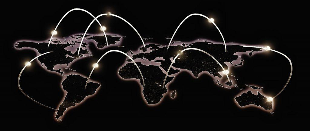 უფასო ინტერნეტი უნდა იყოს თუ არა ადამიანის ძირითადი უფლება — ახალი კვლევა