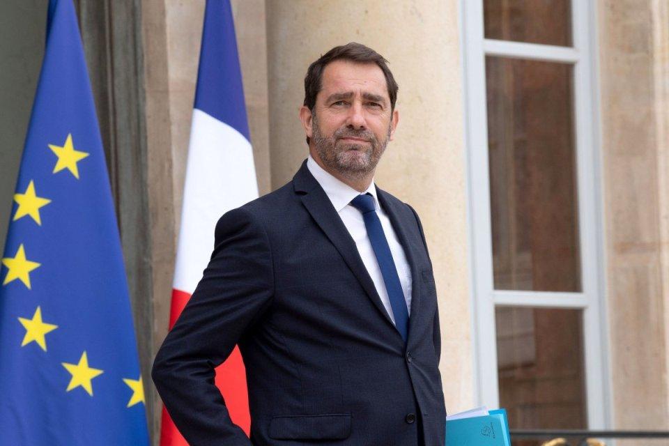 საფრანგეთი მზადაა, თურქეთიდან ტერორიზმში ეჭვმიტანილები მიიღოს