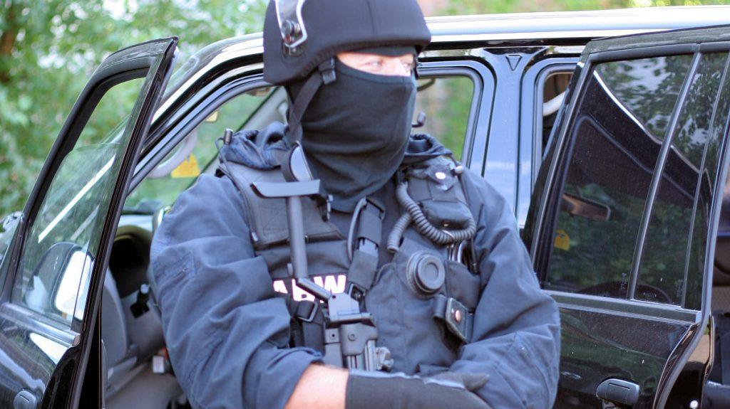 მედიის ინფორმაციით, პოლონეთის სპეცსამსახურებმა მუსლიმებზე თავდასხმა აღკვეთეს