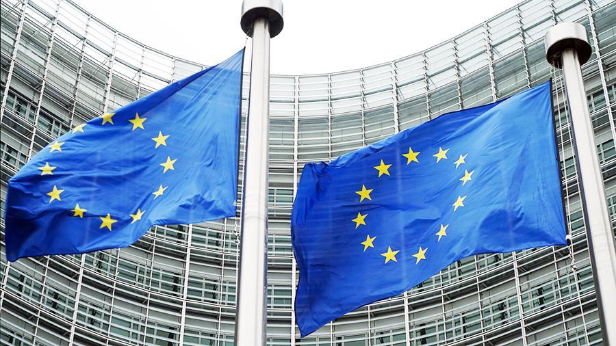 Новая инциатива предполагает предложить Грузии, Украине и Молдове десятилетний план евроинтеграции
