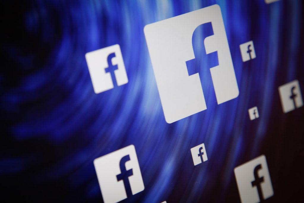 სიახლეების ზოლის თვალიერებისას, ფეისბუქის აპლიკაცია ტელეფონის კამერას მალულად რთავს — კომპანია ხარვეზს აღიარებს
