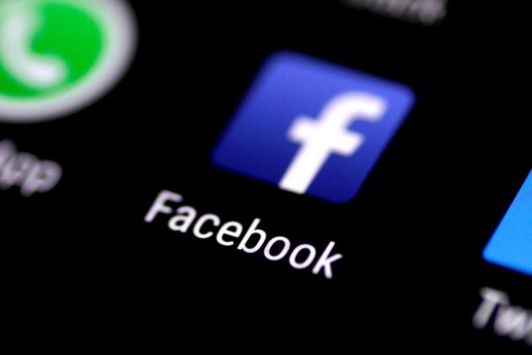 """""""ფეისბუქმა"""" 2019 წლის აპრილიდან სექტემბრამდე 3,2 მილიარდი ყალბი გვერდი წაშალა"""