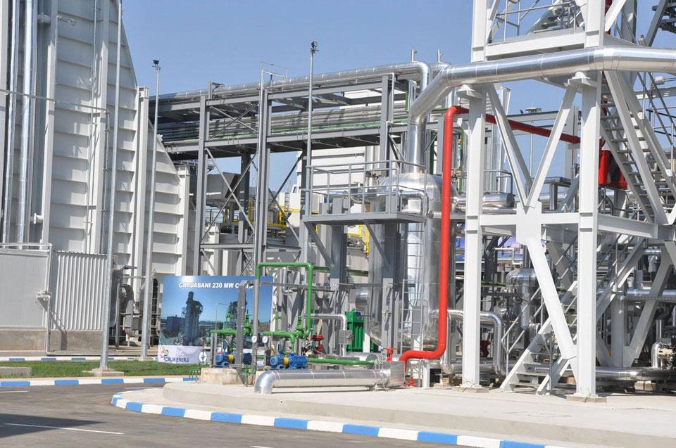 ნავთობისა და გაზის კორპორაცია რამდენიმე თვეში 300 მილიონი ევროს ევროობლიგაციებს გამოუშვებს