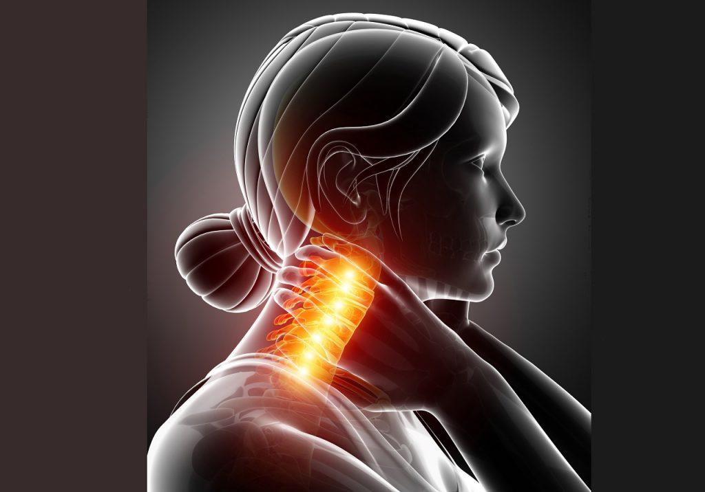 კისრის ტკივილის სამი რეალური მიზეზი — აღმოჩნდა, რომ ჯდომის მანერა არაფერ შუაშია