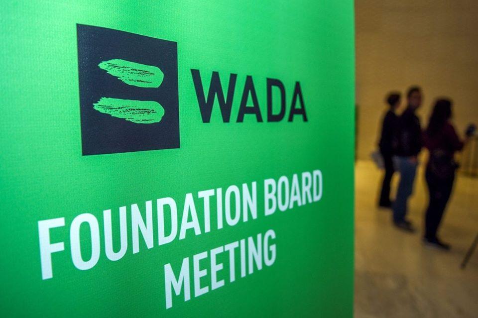 WADA მარიხუანისა და კოკაინის მოხმარებისთვის სასჯელს ამცირებს