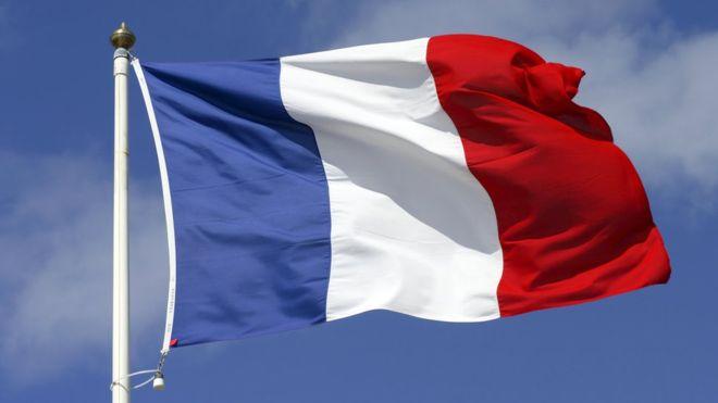 საფრანგეთს ევროკავშირში გაწევრიანების წესების შეცვლა სურს