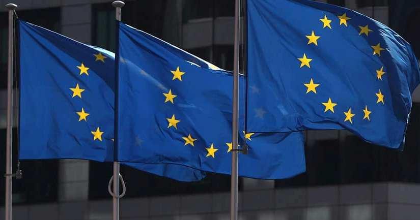 ევროკავშირის შეფასებით, ბელარუსში საპარლამენტო არჩევნებმა საერთაშორისო სტანდარტებს ვერ უპასუხა