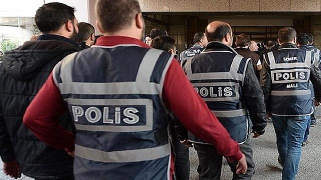 Türkiyədə 133 hərbçinin həbs edilməsi orderi verildi