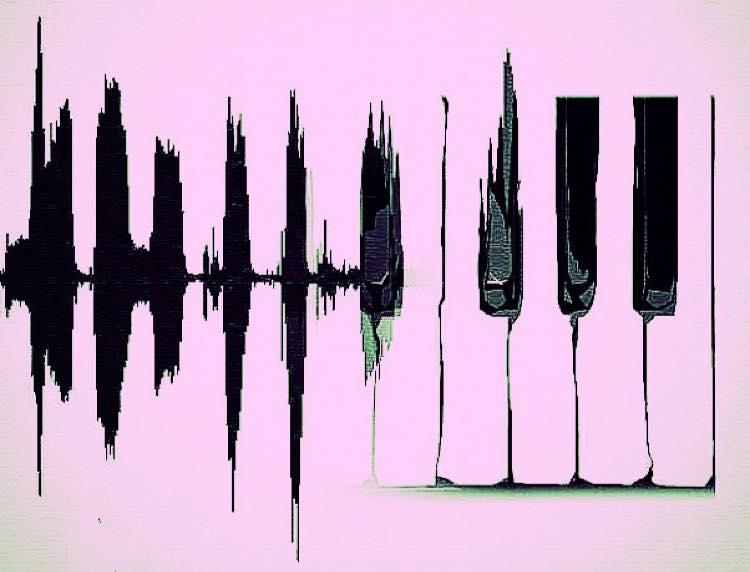 სი ბემოლ ვიტამინი - მუსიკა - ურთიერთობისთვის...
