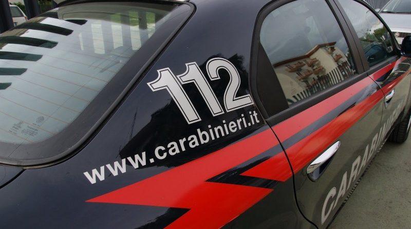 В Италии задержали гражданина Грузии, подозреваемого в связях с террористами