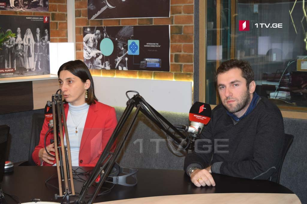 """#ესტაფეტა - ბათუმის მერიის საჭადრაკო კლუბი """"ნონა"""" ევროპის საკლუბო ჩემპიონატის გამარჯვებულია"""