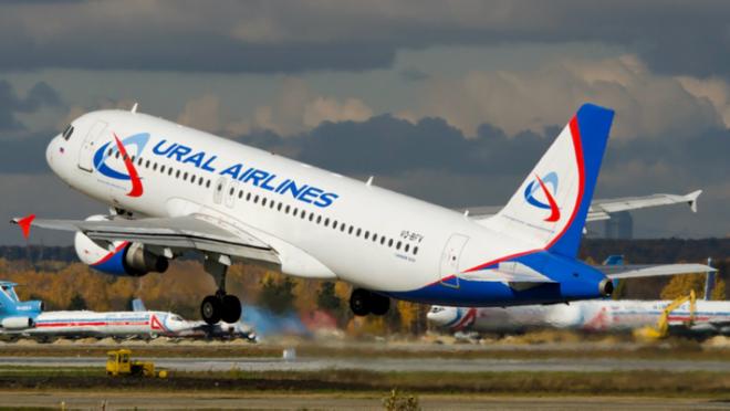 Ռուսական ավիաընկերությունները Վրաստանի ուղղությամբ չվերթների արգելքի պատճառով կրել են ավելի քան 3 միլիարդ ռուբլու վնաս