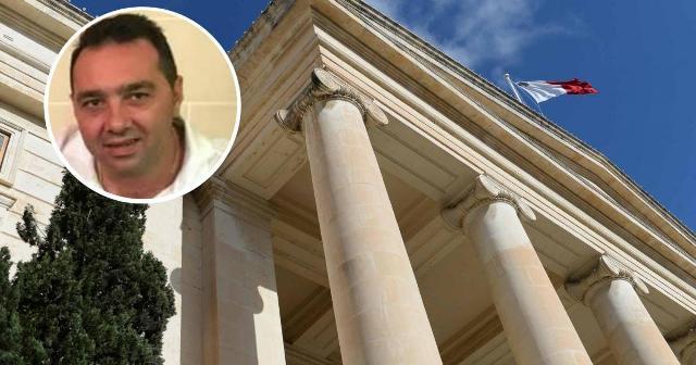 მალტის ხელისუფლებამ ჟურნალისტ დაფნა კარუანა გალიციას მკვლელობის ფიგურანტი შეიწყალა