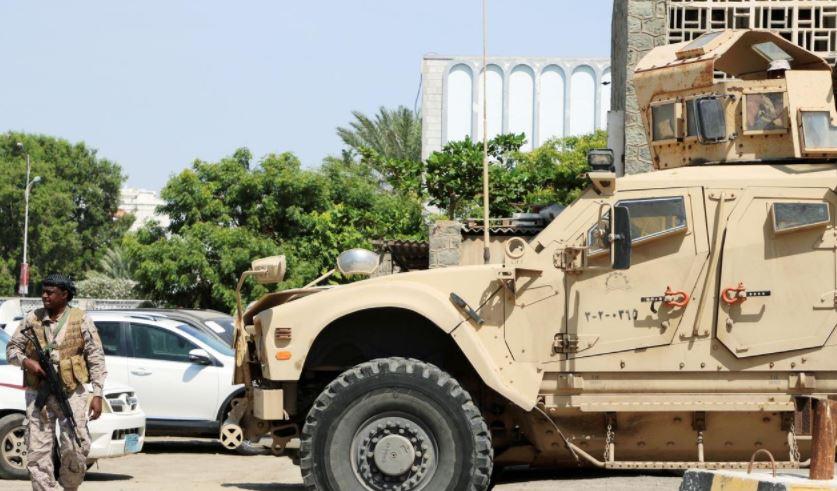 საუდის არაბეთის საერთაშორისო კოალიციამ 200 ჰუსიტი პატიმარი გაათავისუფლა