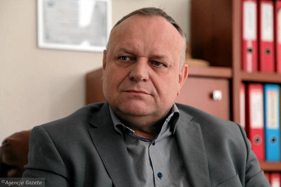 იაროსლავ დუდა - ევროკავშირმა უნდა გაგზავნოს მკაფიო მესიჯი, რომ საქართველოს, უკრაინისა და მოლდოვის ძალისხმევა დაფასებულია