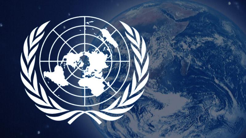 მადრიდში კლიმატის ცვლილებების შესახებ გაერო-ს კონფერენცია გაიმართება