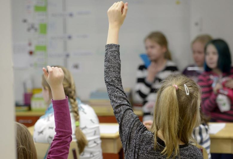 ეკონომიკური თანამშრომლობისა და განვითარების ორგანიზაცია - განათლების დაფინანსების ზრდა მოსწავლეთა ცოდნის ხარისხზე არ აისახება