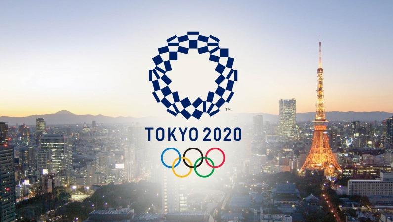 პიკის საათი - ტოკიოს ოლიმპიური თამაშები