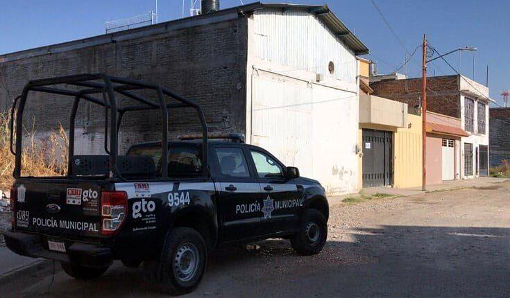 მექსიკაში, ნარკოდამოკიდებულების სარეაბილიტაციო ცენტრიდან პაციენტები გაიტაცეს