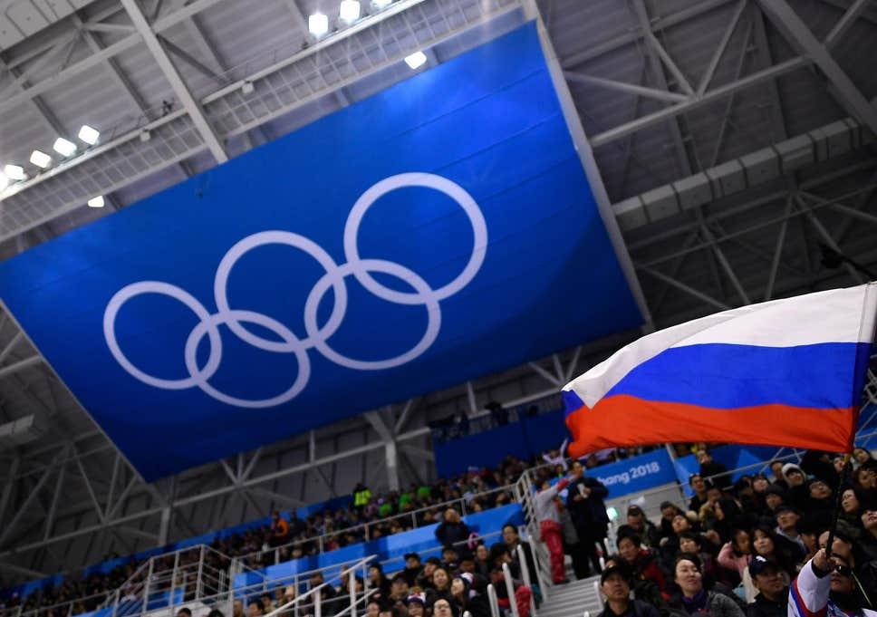 მსოფლიოს ანტისადოპინგო სააგენტომ რუსეთს ყველაზე მნიშვნელოვან სპორტულ ღონისძიებებში მონაწილეობა ოთხი წლით აუკრძალა