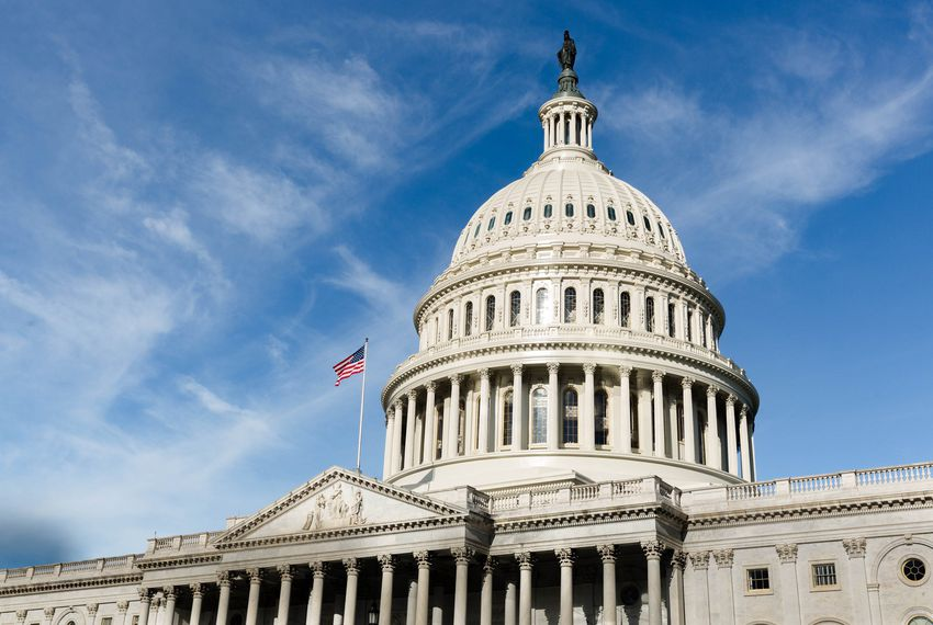 Сенат США согласовал оборонный бюджет на 2020 год, в котором говорится и о Грузии