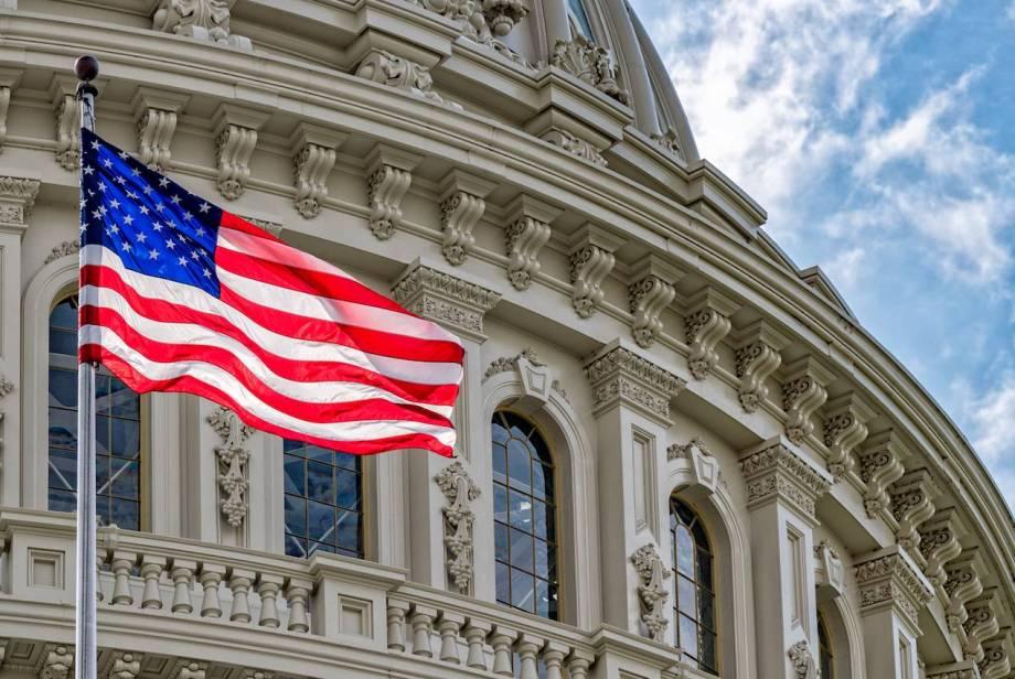 აშშ-ის სენატის საგარეო ურთიერთობათა კომიტეტმა რუსეთის წინააღმდეგ მკაცრი სანქციების დაწესების შესახებ კანონპროექტს მხარი დაუჭირა, დოკუმენტში საქართველოზეც არის საუბარი
