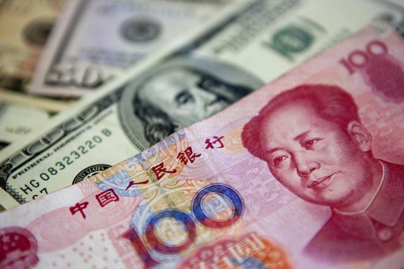 ჩინეთმა ბელარუსს 500 მილიონი დოლარის ოდენობით კრედიტი გამოუყო