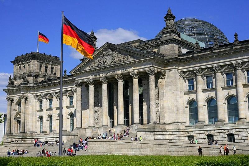 გერმანიაში ლეგალურად დასაქმება ევროკავშირის არაწევრი ქვეყნების მოქალაქეებს 2020 წლის მარტიდან გაუმარტივდებათ