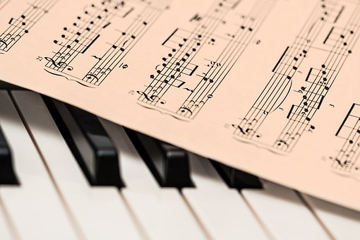 სი ბემოლ ვიტამინი - მუსიკა - ყველაზე დიდი სიყვარული ...