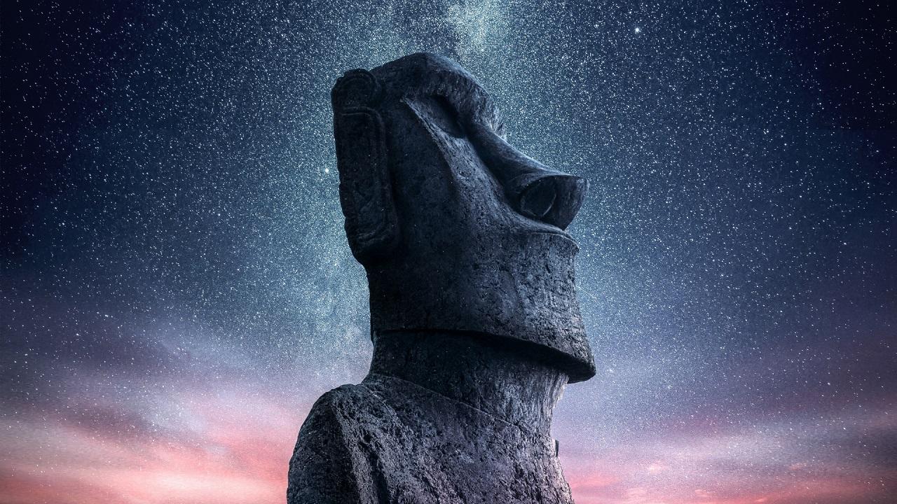 რა დანიშნულება ჰქონდა აღდგომის კუნძულის ქანდაკებებს — დიდი ხნის საიდუმლო ამოხსნილია