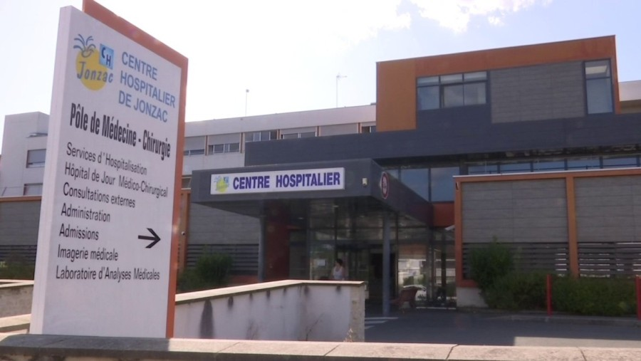Ֆրանսիայում վիրաբույժին մեղադրում են 349 երեխայի բռնաբարության մեջ