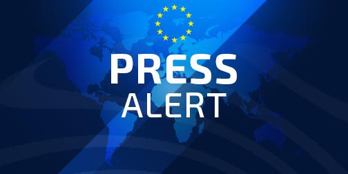 EU Department of External Action demands immediate release of Georgian Doctor