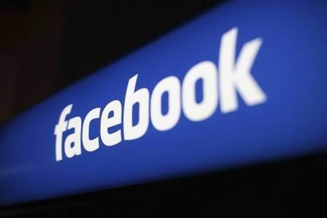 """""""ფეისბუქის"""" ადმინისტრაცია აცხადებს, რომ მათ თანამშრომლებს შეუძლიათ, შინიდან მუშაობა პანდემიის შემდეგაც გააგრძელონ"""