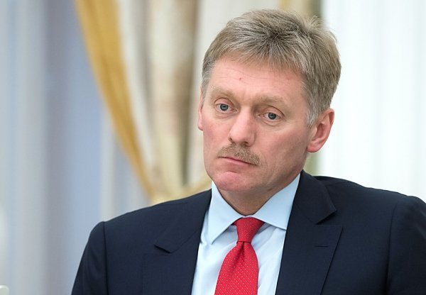 Ռուսաստանը հարևանների հետ տարածքային պահանջներ չունի. Ռուսաստանի նախագահի խոսնակ