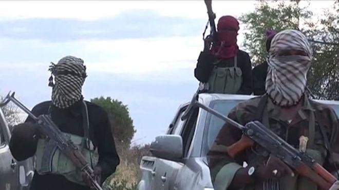 ნიგერიაში ტერორისტებმა 11 ქრისტიანი მძევალი სიკვდილით დასაჯეს