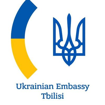 Посольство Украины в Грузии приветствует освобождение Важи Гаприндашвили