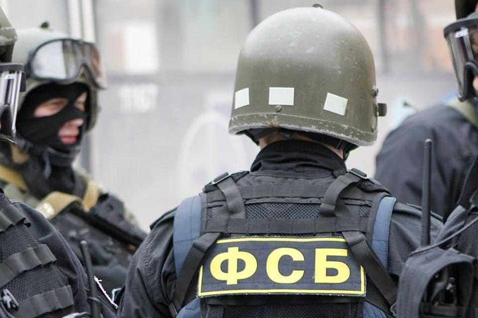 რუსეთში ორი ადამიანი დააკავეს, რომლებიც, გამოძიების ცნობით, ახალი წლის დღესასწაულზე სანქტ პეტერბურგში ტერაქტის მოწყობას გეგმავდნენ
