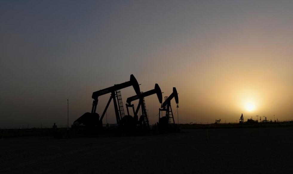 ახლო აღმოსავლეთში ვითარების დაძაბვის გამო ნავთობისა და ოქროს ფასი გაიზარდა