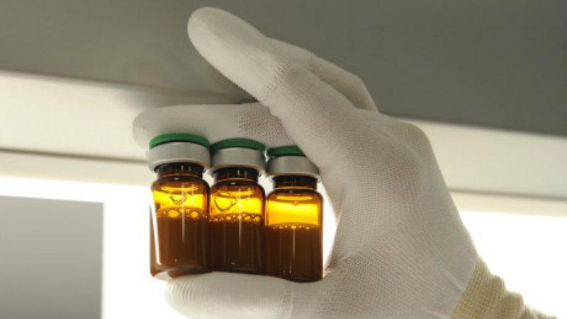 პოლიომიელიტის, დიფტერიის, ყივანახველასა და ტეტანუსის საწინააღმდეგო ვაქცინები ერთ აცრად გაკეთდება