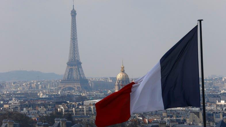 საფრანგეთის ხელისუფლება თავის მოქალაქეებს ირანში გამგზავრებისგან თავის შეკავებას ურჩევს