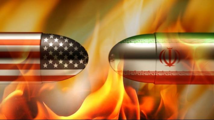 #სახლისკენ - აშშ-ირანის კონფლიქტი - რა გავლენას მოახდენს საქართველოზე