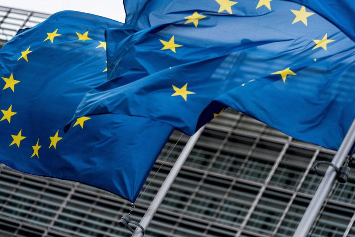 ევროკომისიამ ევროკავშირში ახალი წევრების მიღების წესის ცვლილებაზე ინიციატივა წარადგინა