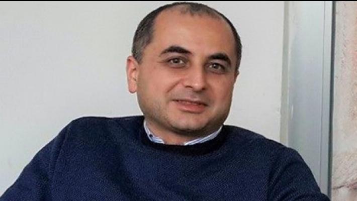 """""""ბიზნესპარტნიორი პიკის საათში"""" - ახალი ეკონომიკური სანქციები ირანს და შექმნილი ვითარება ახლო აღმოსავლეთში"""