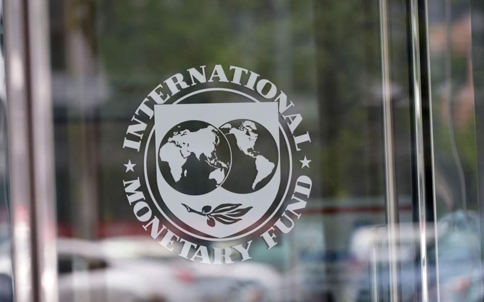 IMF - Global Economy Will Suffer Worst Year Since Depression