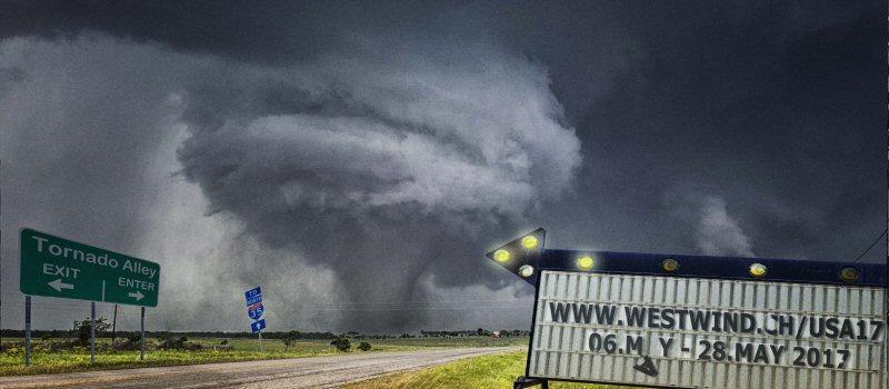 ABŞ-da fırtına nəticəsində 11 nəfər həlak oldu