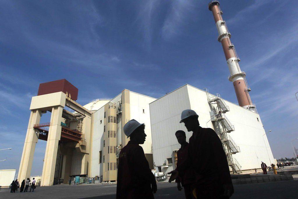 საფრანგეთმა, ბრიტანეთმა და გერმანიამ ირანის ბირთვულ შეთანხმებასთან დაკავშირებით დავების დარეგულირების მექანიზმი აამოქმედეს