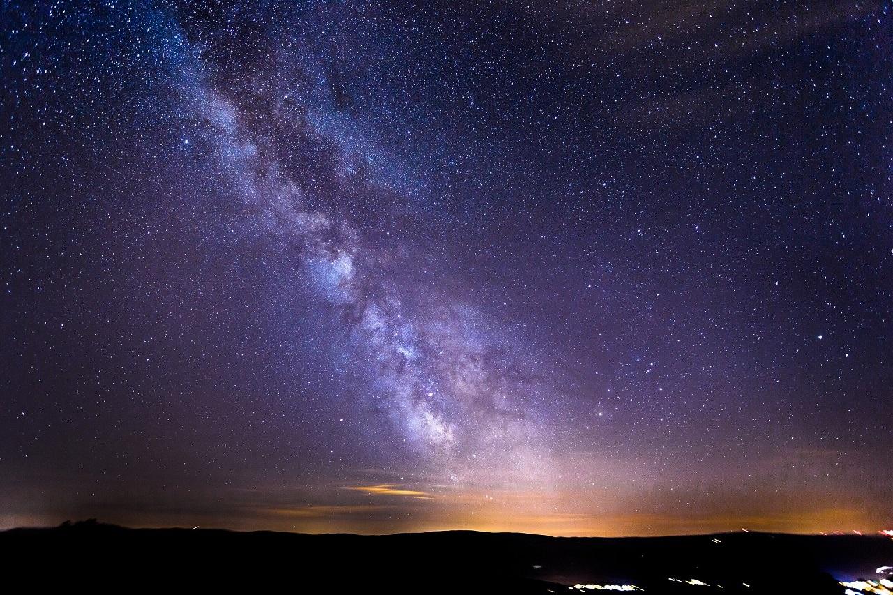 შორეულ წარსულში ირმის ნახტომმა მეზობელი გალაქტიკა შეჭამა — ვარსკვლავი, რომელიც ამ ამბავს გვიყვება